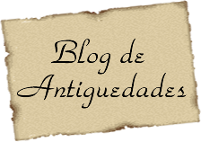 Blog de Antiguedades en Chile